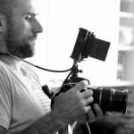 Profile picture of Justin Perkinson