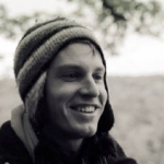 Profile picture of Benjamin Reitz