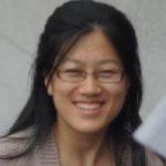 Profile picture of fwu1234