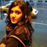 Profile picture of Aneesha Joshi