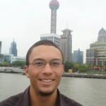 Profile picture of Joseph Jackson