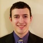 Profile picture of Joshua Cohen