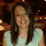 Profile picture of Diletta Gotti