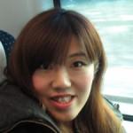 Profile picture of yoko sudo