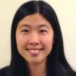 Profile picture of yuchunlai
