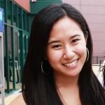 Profile picture of Kim Tjahjono