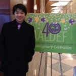 Profile picture of Max Chen