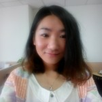 Profile picture of Emily Yin