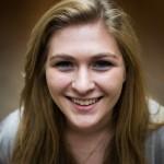 Profile picture of Mara Stutzman