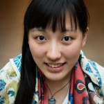 Profile picture of Yiwen Wu