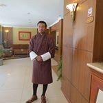 Profile picture of Bhutanmemorabletravels