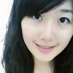 Profile picture of Sharon Hsu