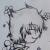 Profile picture of BenPaff