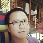 Profile picture of JPJi
