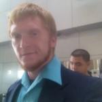 Profile picture of ZackKirchner