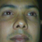 Profile picture of Kamrul Hasan