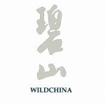 Profile picture of WildChina