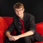 Profile picture of pabbott
