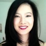 Profile picture of lilyluo