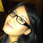 Profile picture of Alice Hu