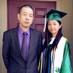 Profile picture of Jiaxin Zhang