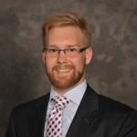 Profile picture of Benjamin.Hayford
