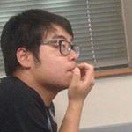 Profile picture of Richie Lin