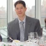 Profile picture of arttom88