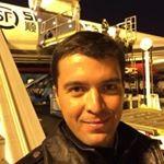 Profile picture of flavioveiga