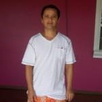 Profile picture of foreignlanguageteacher