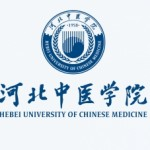 Profile photo of Maggie-- Hebei University of Chinese Medicine
