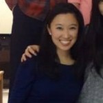 Profile picture of Amber Jingshan Huang