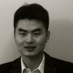 Profile picture of Shane Xiangyu Zhao