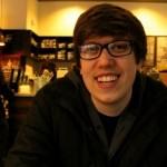 Profile picture of Matthew Norris