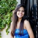 Profile picture of jessicavaldes