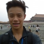 Profile picture of Christopher Lam