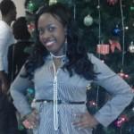 Profile picture of Reeree Wilson
