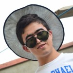 Profile picture of Sharif