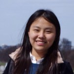Profile picture of zhangyiwen