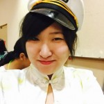 Profile picture of Xiaoke Hua