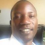 Profile picture of faizomulumba
