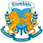 Profile picture of Etonkids
