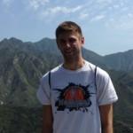 Profile picture of joshhenderson7215