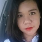 Profile picture of Katrina Fernandez