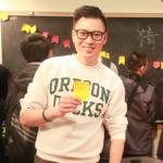 Profile picture of zhaochi