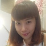 Profile picture of Minna