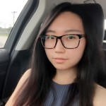 Profile picture of xinmingh