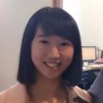 Profile picture of haoyun1019