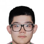 Profile picture of Guantao Xu