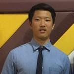 Profile picture of Yi(Tom) Xu